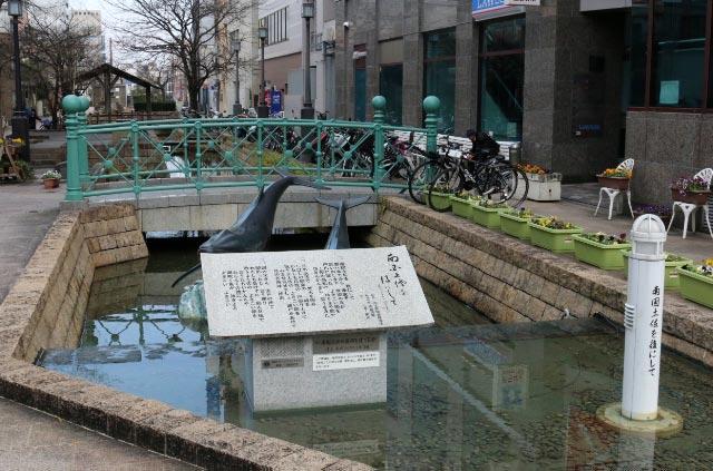 はりまや橋-1-2.jpg