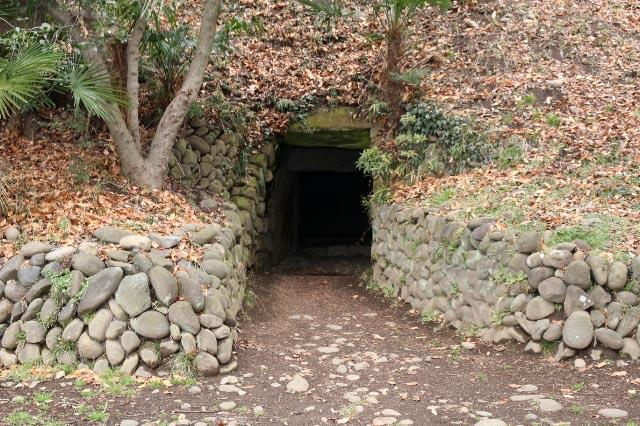 石室-1.jpg