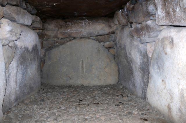石室-1-1.jpg