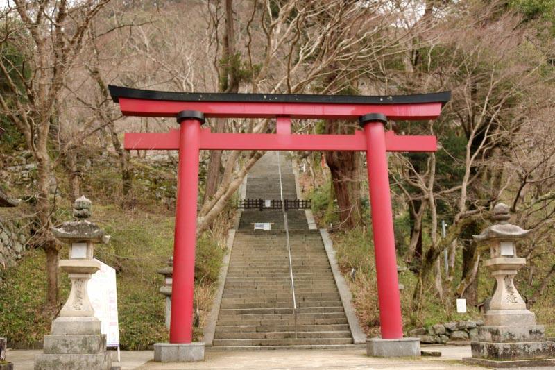 談山神社-1.jpg