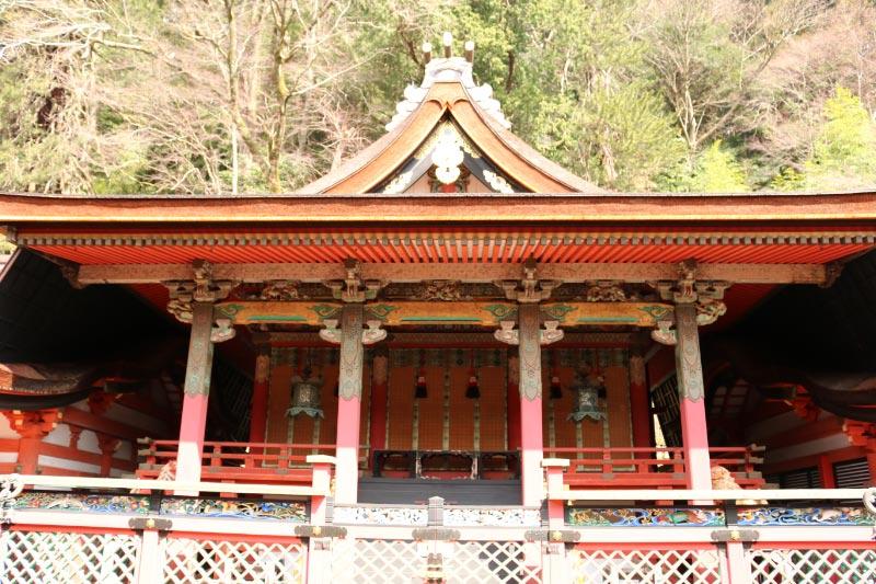 談山神社-1-2.jpg