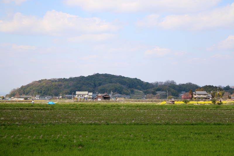 甘樫丘-1.jpg