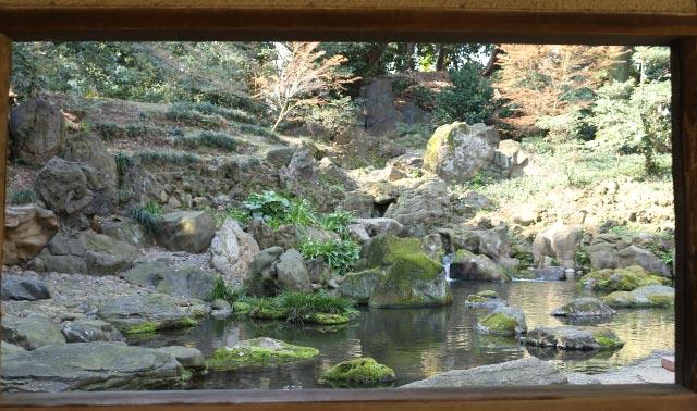 滝見茶屋-1.jpg
