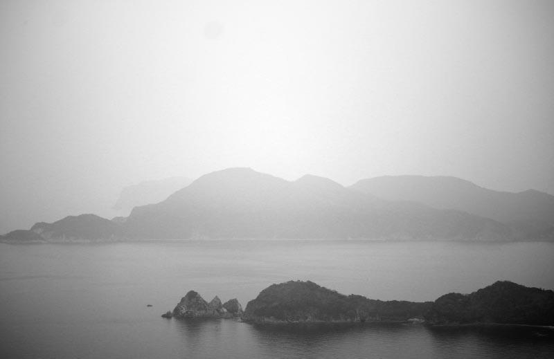 日本海-1.jpg