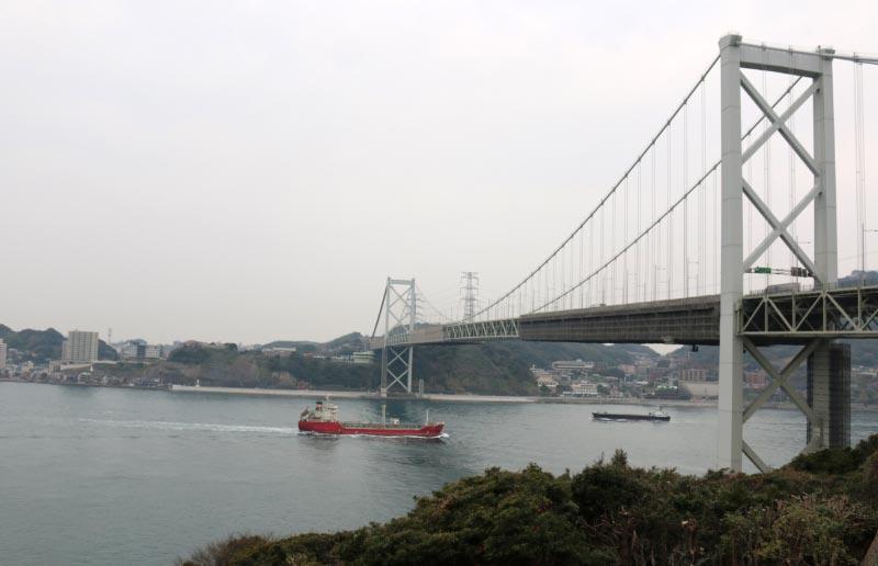 関門海峡-1.jpg
