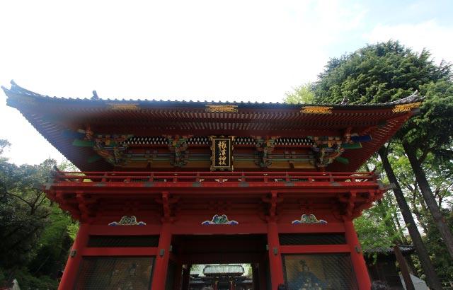 根津神社-1.jpg