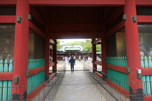 根津神社-1-1.jpg