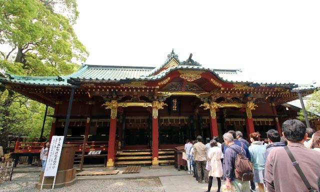 根津神社-1-2.jpg