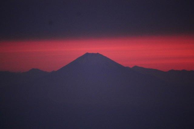 富士山-1-1.jpg