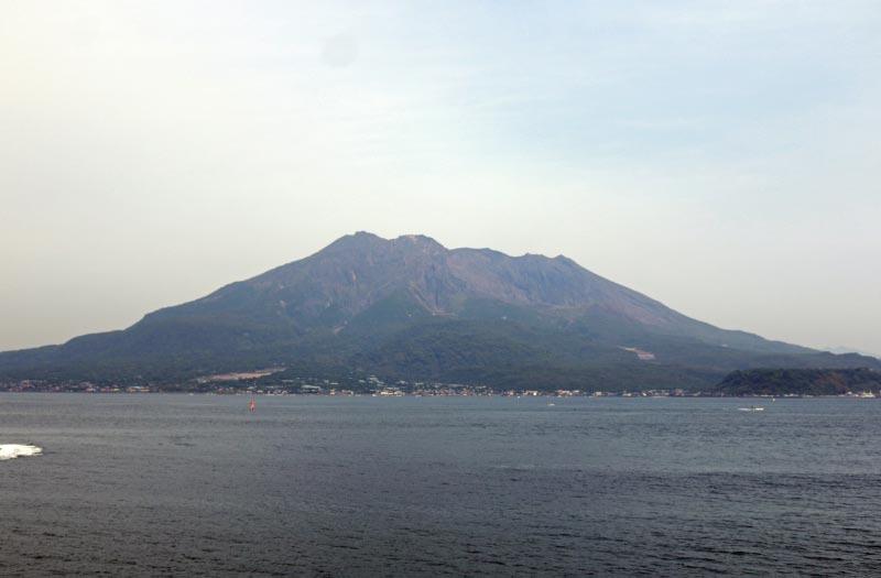桜島-1.jpg
