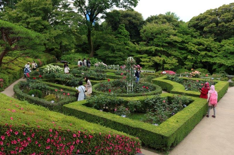 庭園-1.jpg