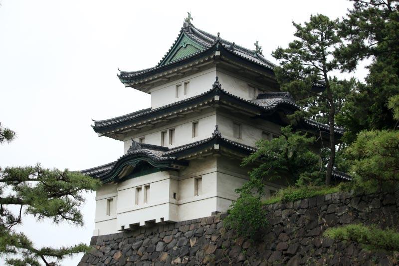 富士見櫓-1.jpg