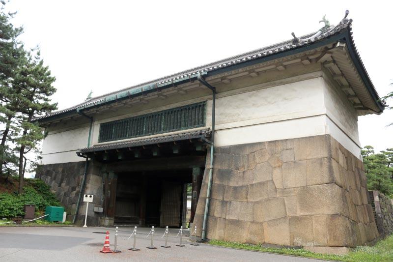 桔梗門、渡り櫓門-1.jpg