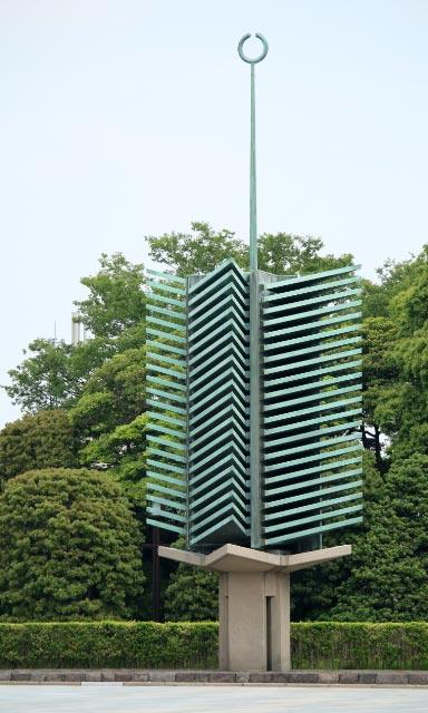 松の塔-1-1.jpg