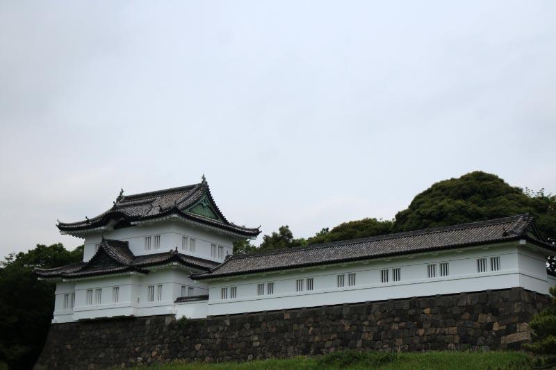 伏見櫓-1.jpg