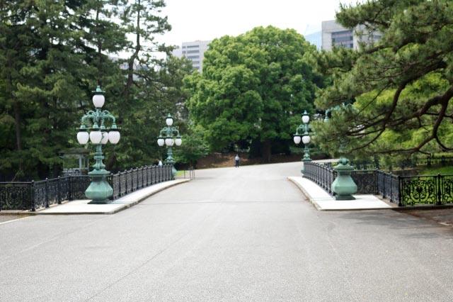 二重橋-1.jpg