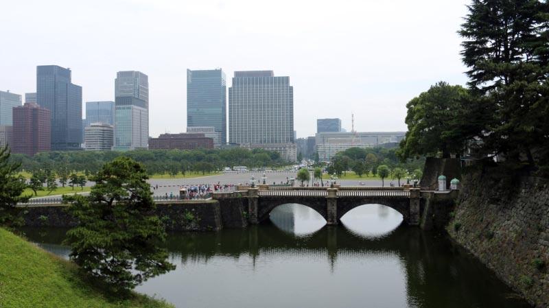 正門石橋-1.jpg