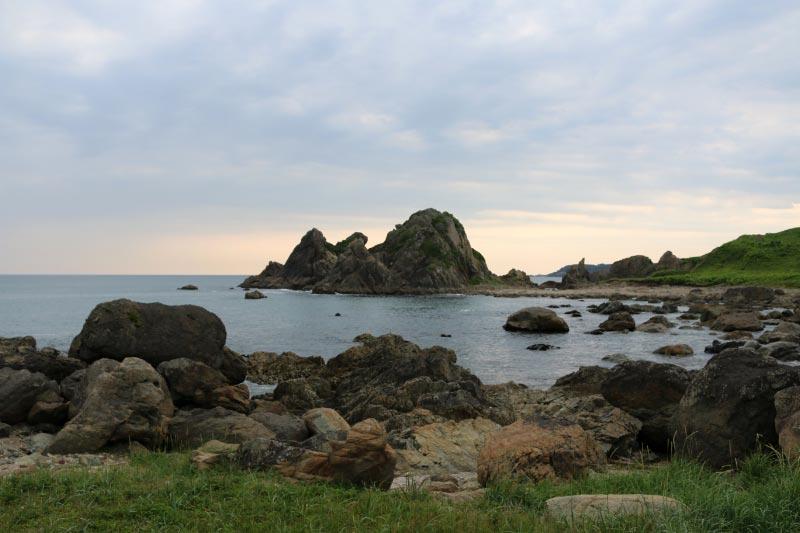 種差海岸-1.jpg