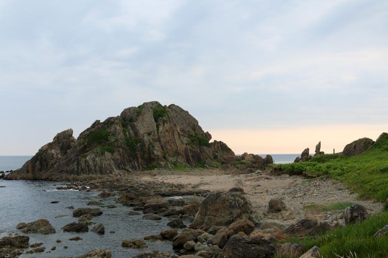 種差海岸-1-1.jpg