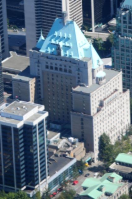 ホテル-1.jpg