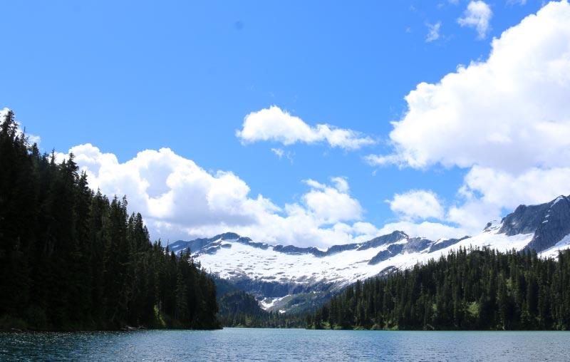 湖から-1.jpg