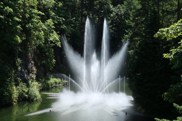 噴水-1.jpg