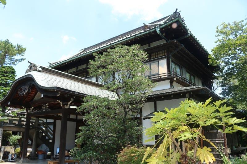 庫裏、西園寺家-1.jpg