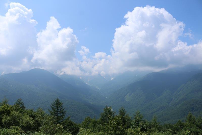 岩岳から見た空-1.jpg
