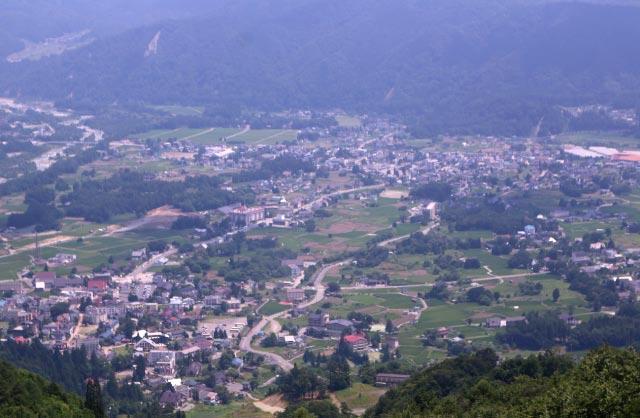 岩岳-1.jpg