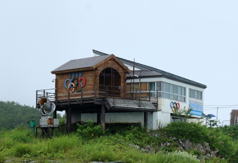 オリンピック-1-1.jpg