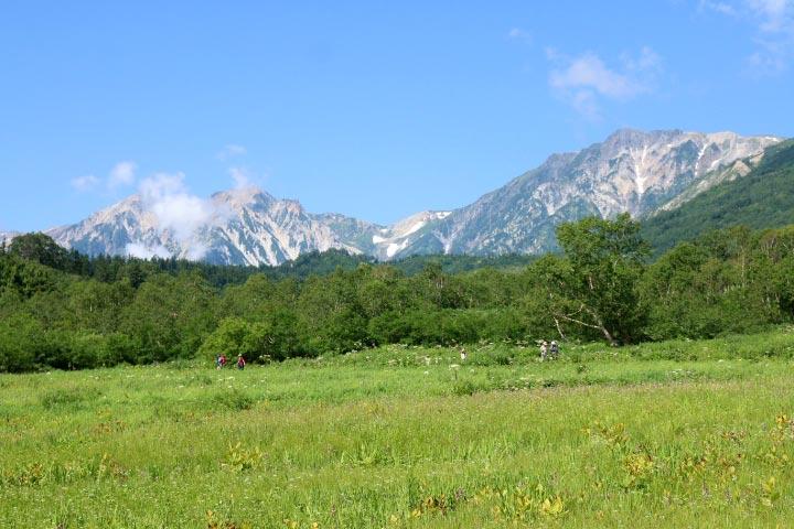 白馬岳、杓子岳、白馬鑓ヶ岳-1.jpg