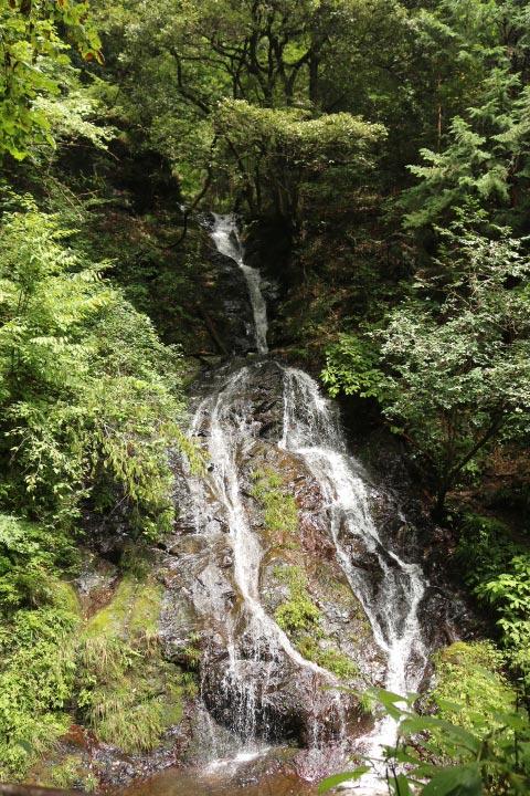 白岩の滝-1.jpg