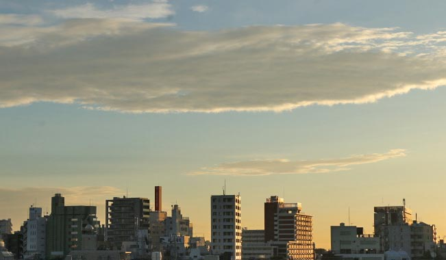 空-1.jpg