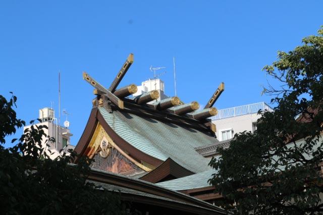 湯島天神-1-1.jpg