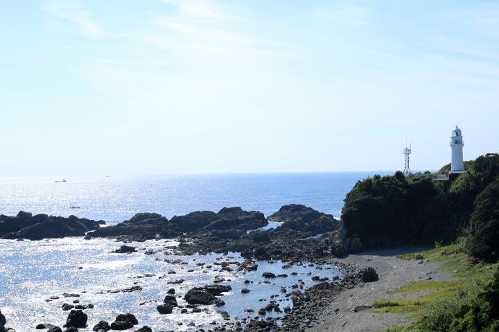 潮岬-1-1.jpg