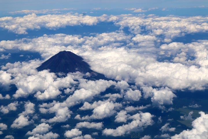 富士山-1.jpg