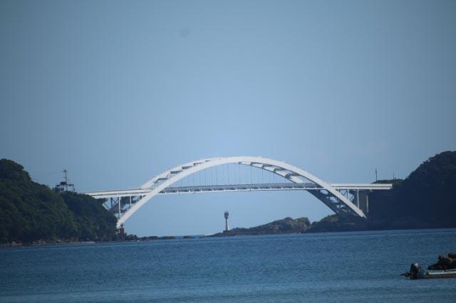 串本大橋-1.jpg