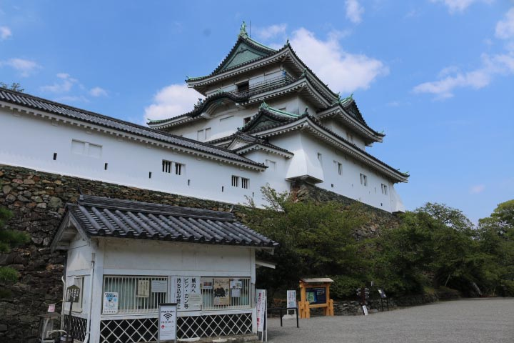和歌山城-1.jpg