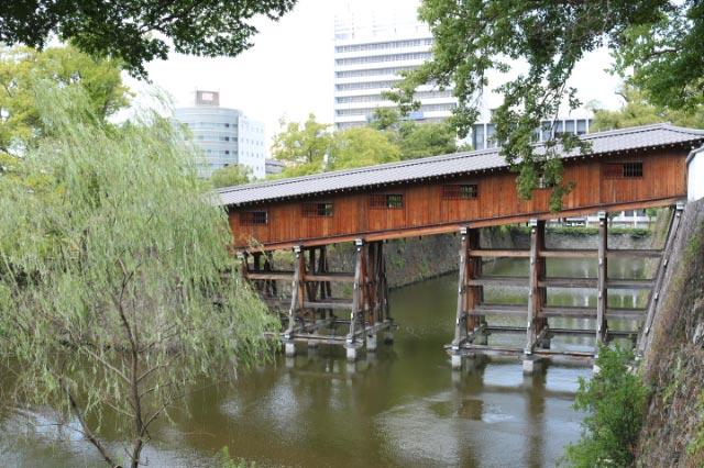 橋-1.jpg