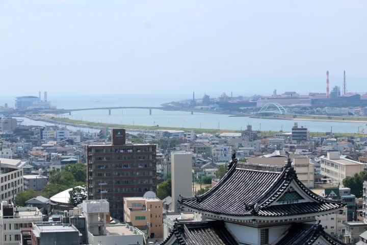 紀ノ川-1.jpg