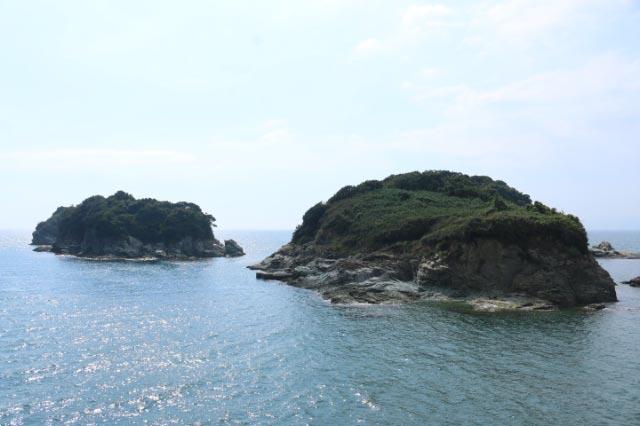 双子島-1.jpg