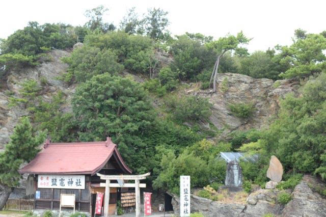 塩竈神社-1.jpg