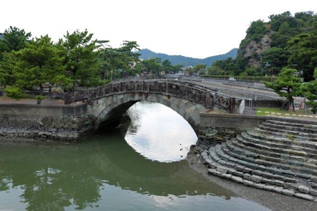 不老橋-1.jpg