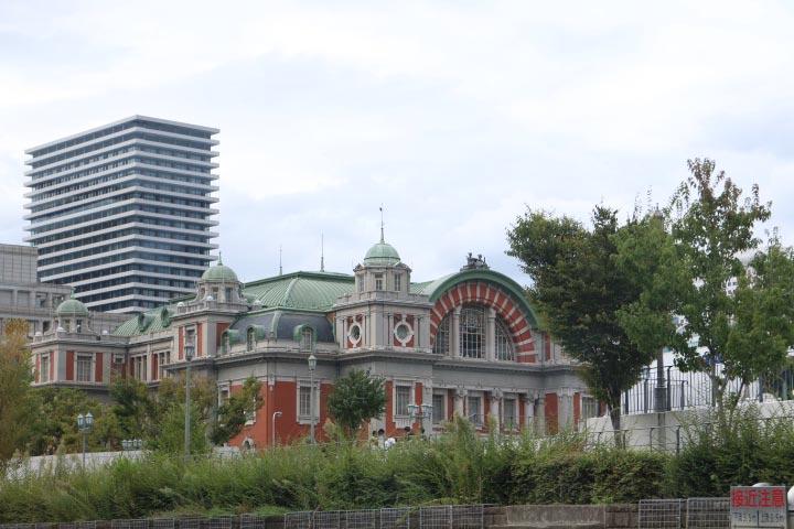 大阪市中央公会堂.jpg