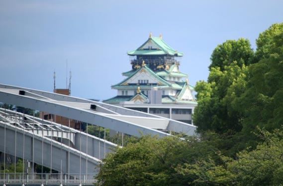 船から見た大阪城-1.jpg