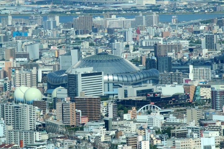 京セラドーム-1.jpg