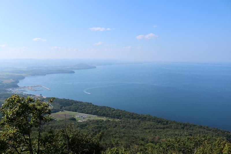 サロマ湖-1-1.jpg