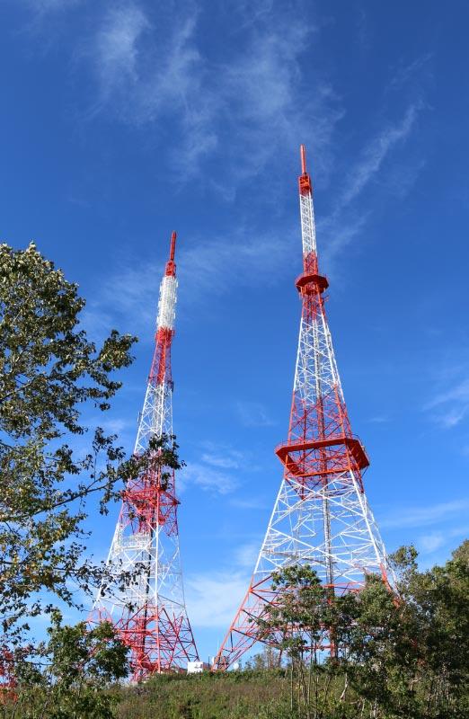 鉄塔-1.jpg