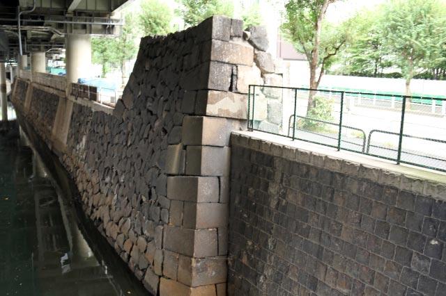 一橋御門-1.jpg