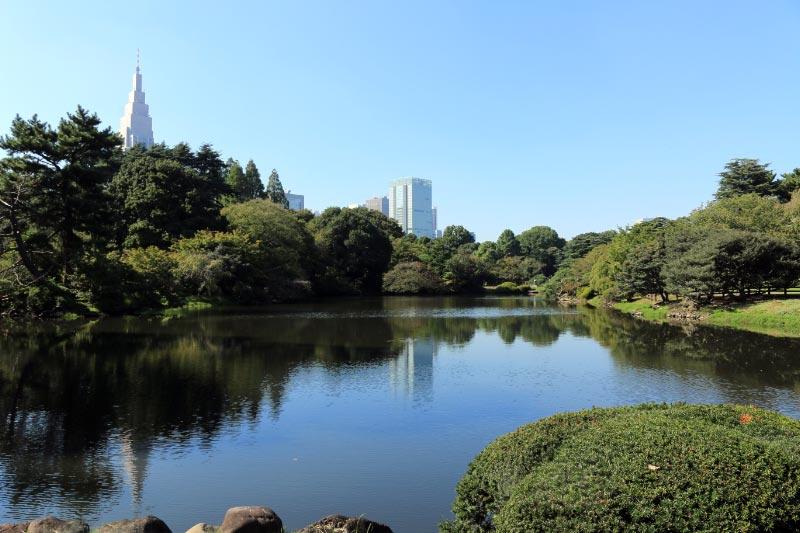 新宿御苑-1.jpg